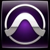 ptsymbol